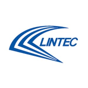 Lintec of America, Inc