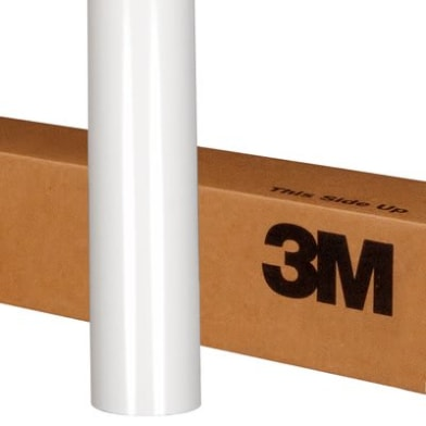 3M™ 3619 Scotchcal Luster Overlaminate