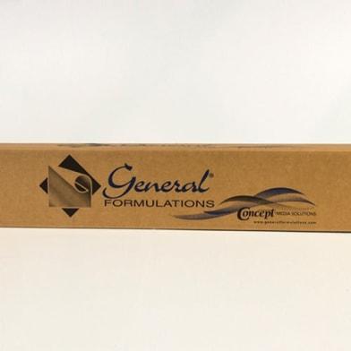 GF Ultra Tack Flexible Clear Vinyl Film