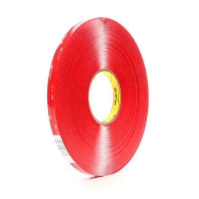 3M™ VHB Mounting Tape - Series 4905