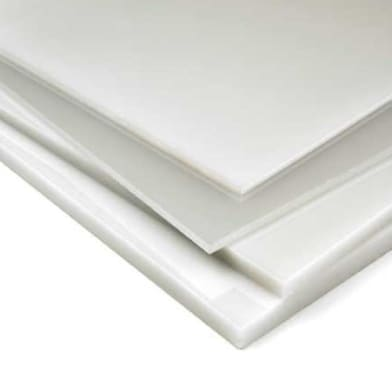 Polycarbonate Substrates