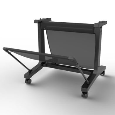 "Epson SureColor 24"" Printer Stand"