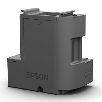 Epson SureColor F170 Maintenance Tank