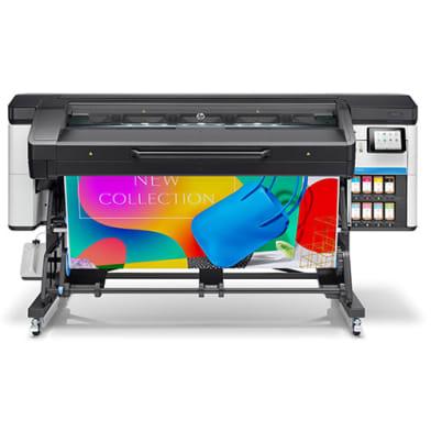 """HP Latex 700 Large Format Printer - 64"""""""