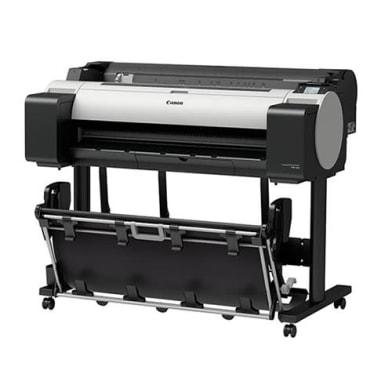 "Canon imagePROGRAF TM-305 36"" Printer"