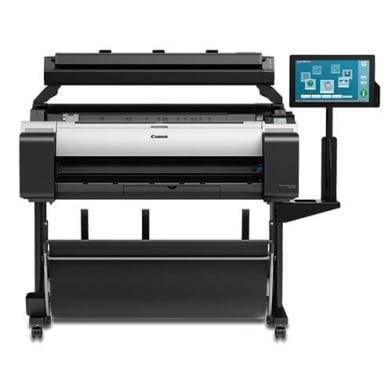 Canon imagePROGRAF TM-305 MFP T36 Printer & Scanner