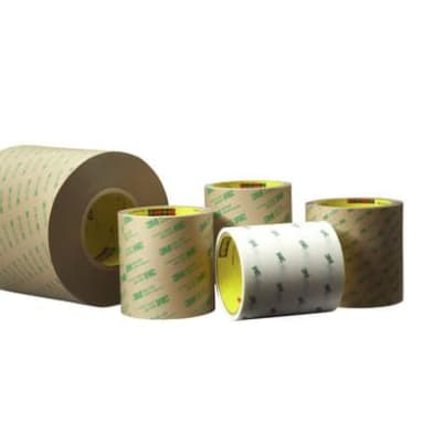 3M™ Adhesive Transfer Tape 9471LE