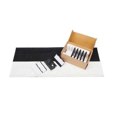 HP Latex 700/800 Textile Kit Accessory