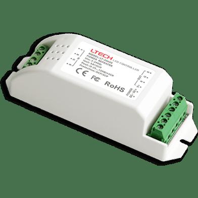 HanleyLED RGB Amplifier