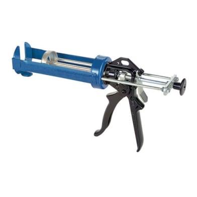 LORD-Pak CX Manual Dispensing Gun