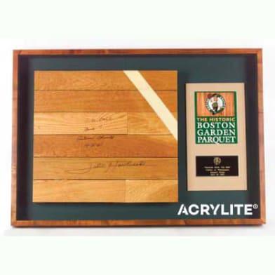 ACRYLITE® P99 Non-Glare Acrylic Sheets