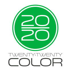 20/20 Color HP FB UV Inks