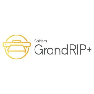 Caldera GrandRIP+ Pro