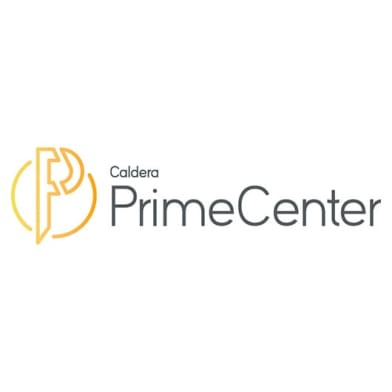 Caldera PrimeCenter Basic Prepress Automation Solution