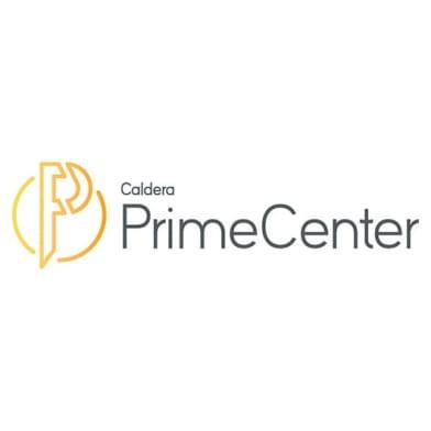 Caldera PrimeCenter Pro Prepress Automation Solution
