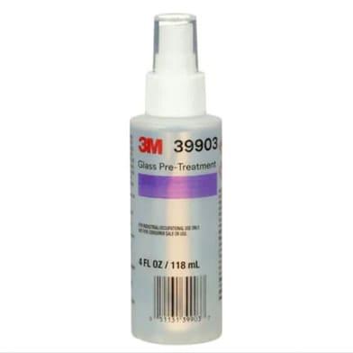 3M™ Glass Pre-Treatment 39903