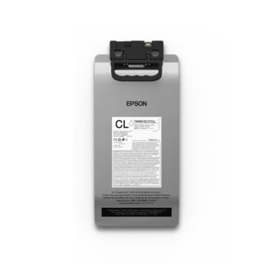 Epson Cleaning Liquid T44A900