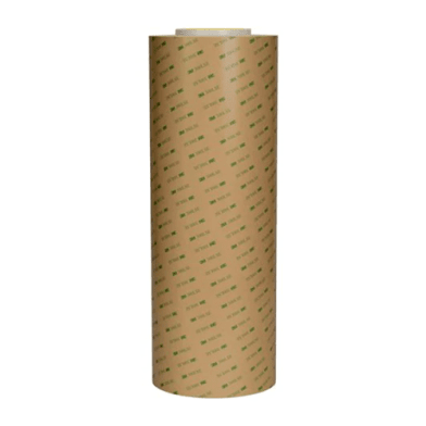 3M™ Adhesive Transfer Tape 9671LE