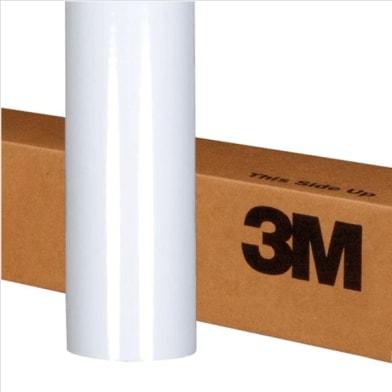 3M™ 5000 Scotchlite Reflective Graphic Film
