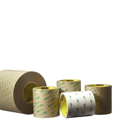 3M™ Adhesive Transfer Tape 9453LE