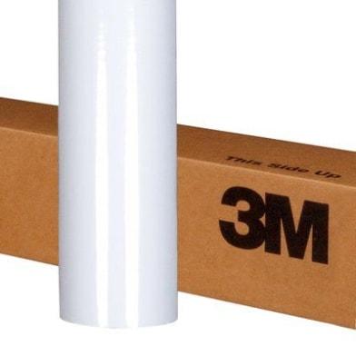 3M™ 680 Reflective Vinyl + SCPM3 Premask Kit