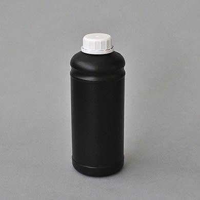 Mimaki LUS-150 UV Curable Ink