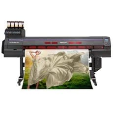 Mimaki UCJV 300-160 UV Inkjet Print & Cut
