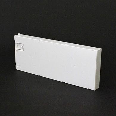 Mimaki SPC-0294 Cleaning Wash Cartridge