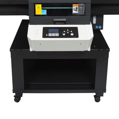 Mimaki OPT-J0420 A105740 Installation Stand