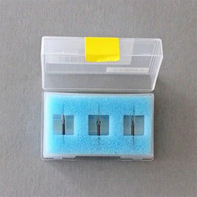 Mimaki Swivel Blades SPB-0030 - 3 Pack