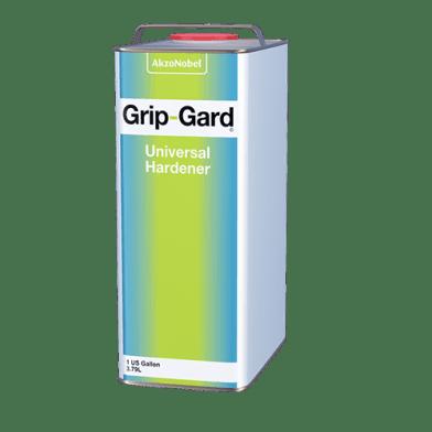 Grip-Gard Universal Hardener - 2.8 VOC