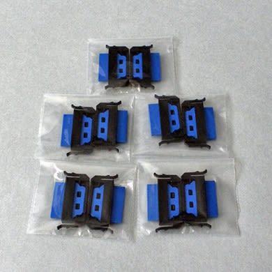 Mimaki SPA-0193 Wiper Replacement Kit