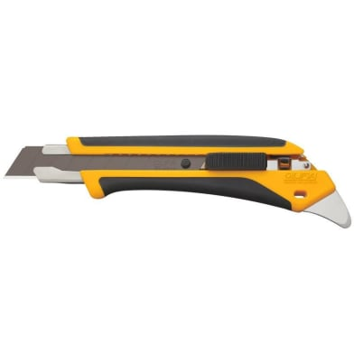 OLFA 18mm Fiberglass Utility Knife
