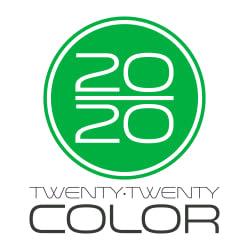20/20 Color®