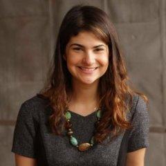 Hannah Teitelbaum