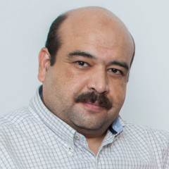Aymn Elhaddad