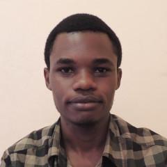 Isaac Mwongela