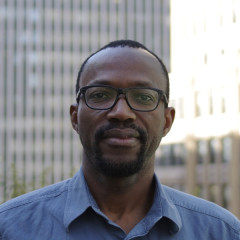 Alassane Toure