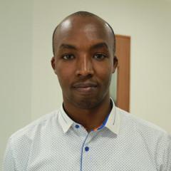 Victor Ngeno