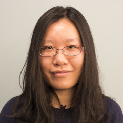 Cheng Ni