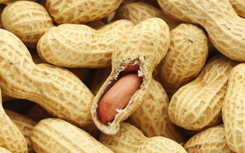 Polishing Peanuts: The Senegalese Groundnut Story | Gro Intelligence