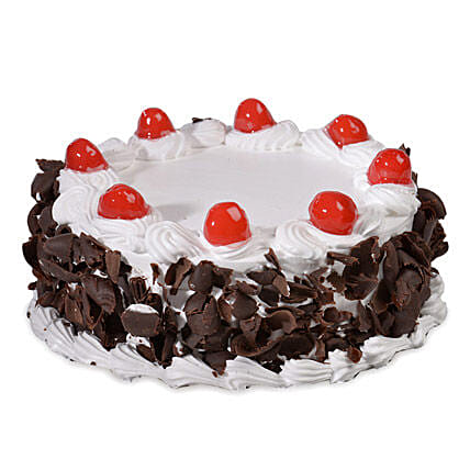 Blackforest all time cake
