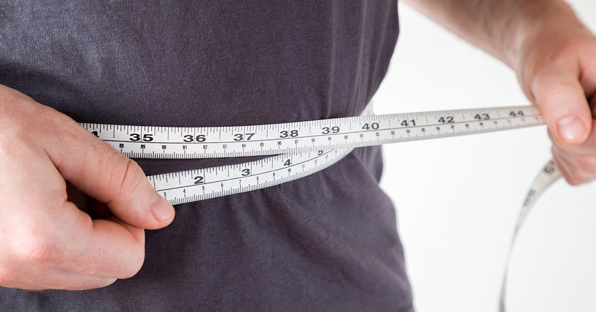 Metformin's weight loss benefits may have an explanation