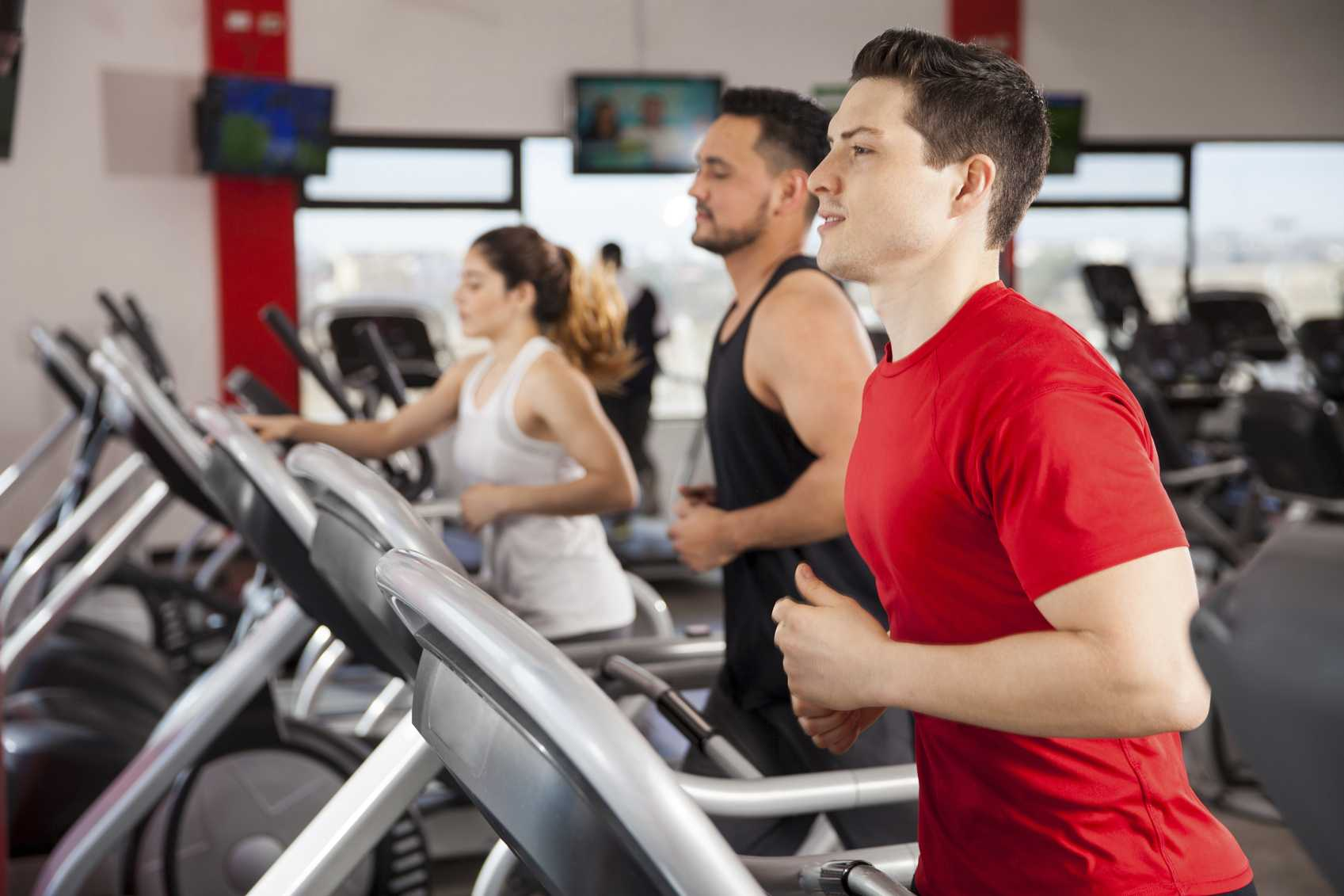 Top 11 Lifestyle Factors we Need to opt For a Healthy Life