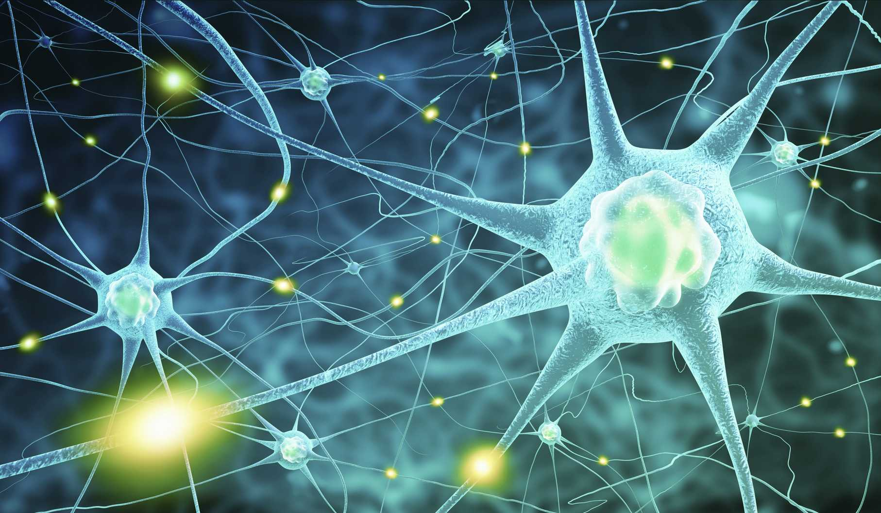 Diabetic Neuropathy - Types, Causes, Symptoms & Prevention