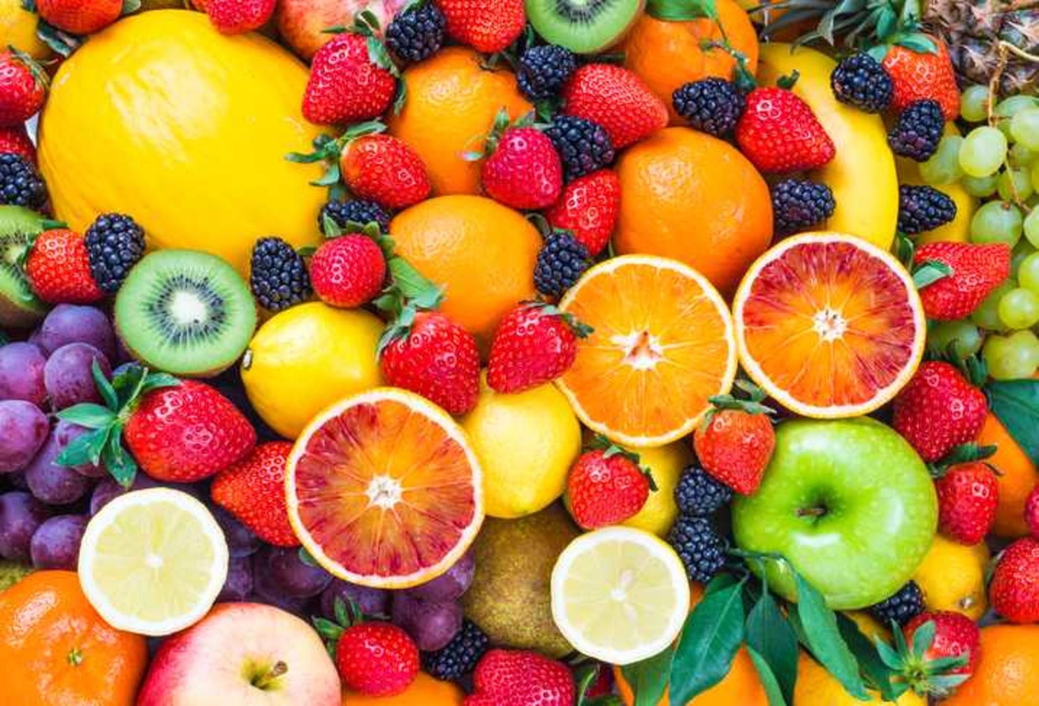 Fruit And Diabetes Can Diabetics Eat Fruit