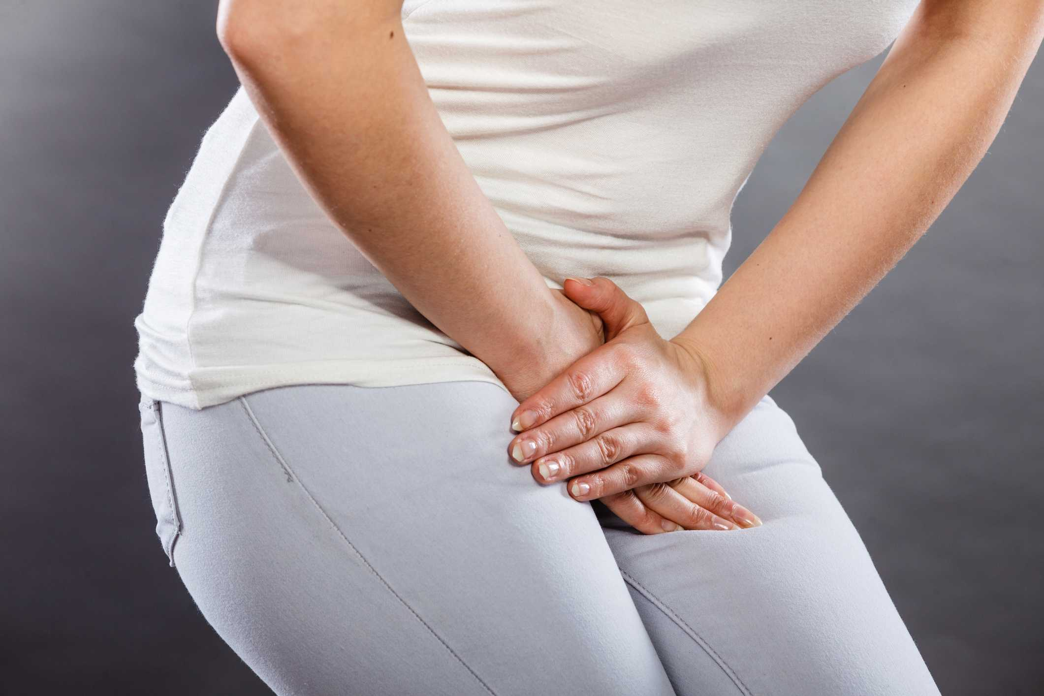 Polyuria Frequent Urination Symptoms And Causes
