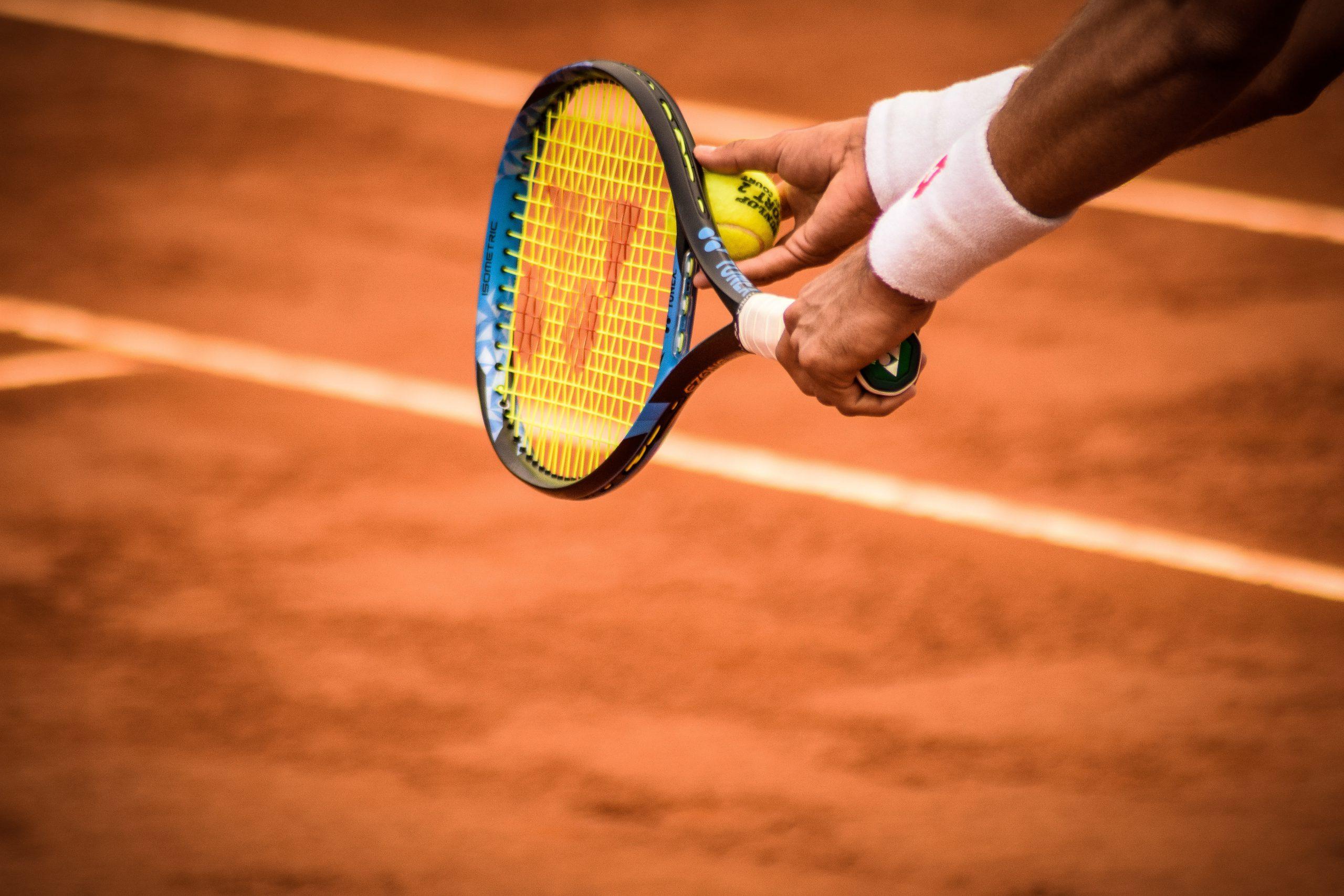 Tennis And Diabetes