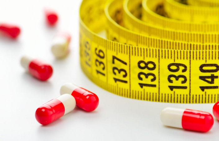 how to get diet pills from the doctor