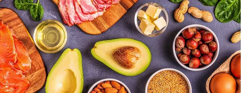 Low Carb Diet Could Prevent Type 2 Diabetes Even Without Weight